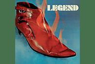 Legend - Legend [Vinyl]