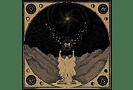 Lotus Thief - Gramarye (Ltd.Gatefold/Black Vinyl/180 Gramm) [Vinyl]