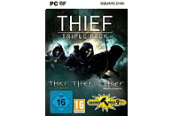 Thief Triple Pack [PC]