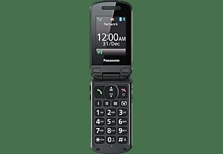 pixelboxx-mss-71323448