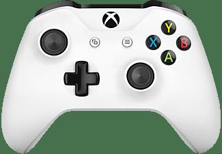 Pack FIFA 17 + Consola Xbox One S Blanca - Microsoft - Disco duro de 500 GB