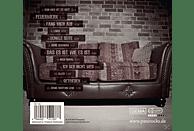 Pani - Leben [CD]
