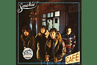 Smokie - Midnight Café (New Extended Version) [CD]