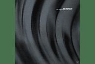 The Wedding Present - Saturnalia [CD]