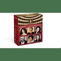 VARIOUS - Die Zeit Genuss-Edition Oper - [CD]
