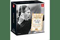 Georges/ocp/po/rpo/op Pretre - Icon:Georges Pretre [CD]