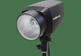REFLECTA Blitzkopf Einzel für Visilux StudioKit 130