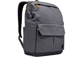 CASE LOGIC LoDO Medium Backpack - Graphite