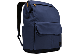 CASE LOGIC LoDO Medium Backpack - Dress Blue