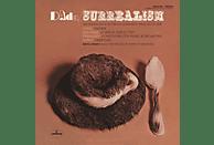 London Symphony Orchestra - Dada-Surrealismus [Vinyl]
