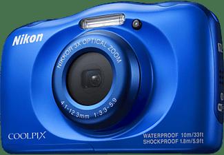 pixelboxx-mss-71349941