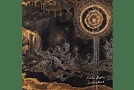 Kishi Bashi - Sonderlust [CD]