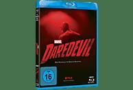 Marvel's Daredevil - Staffel 1 [Blu-ray]