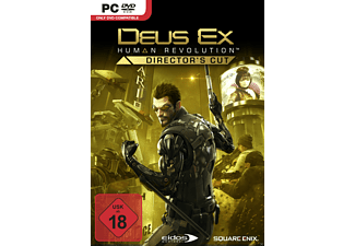 pixelboxx-mss-71353211