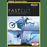 MAGIX Fastcut (Bestseller)