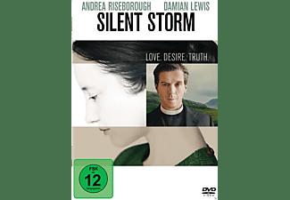 Silent Storm DVD