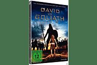 David vs. Goliath [DVD]