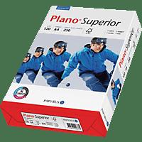 PAPYRUS Plano Superior Druckerpapier A4