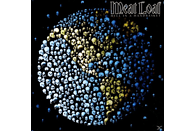 Meat Loaf - Hell In A Handbasket [CD]