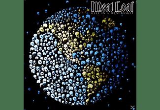 pixelboxx-mss-71355325