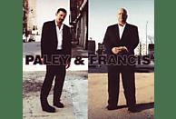 Reid Paley & Black Francis - Paley & Francis [CD]