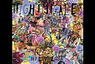 The Nightingales - No Love Lost [CD]