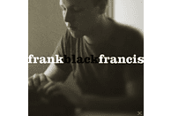 Frank Black, Frank Black Francis - Frank Black Francis [CD]
