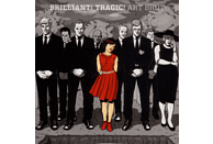 Art Brut - Brilliant!tragic! [CD]