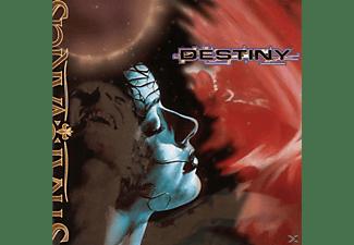 Stratovarius - Destiny (Reissue 2016)  - (CD)