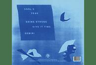 The Hoops - Hoops EP [CD]