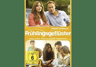 Frühlingsgeflüster DVD