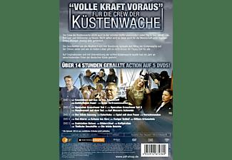 Küstenwache - Season 10 DVD