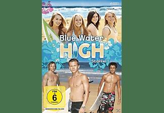 Blue Water High Staffel 1 DVD