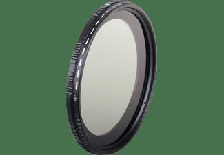 BILORA 7019-37 Neutraldichtefilter 37 mm