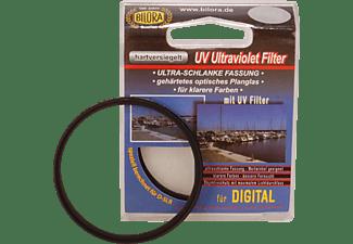 BILORA 7010-49 UV-Filter 49 mm