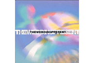 The Wedding Present - The Singles 95-97 [CD]