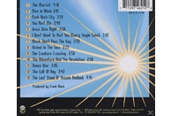 Frank Black - The Cult Of Ray [CD]