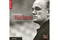 Richter Svjatoslav - Tableaux D'une Exposition [SACD Hybrid]