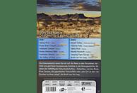 Naturparadiese Der Welt [DVD]