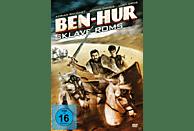 Ben Hur - Sklave Roms [DVD]