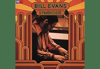 Bill Evans - Symbiosis  - (Vinyl)