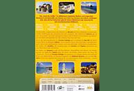 ZYPERN [DVD]