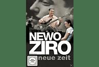 NEWO ZIRO - NEUE ZEIT [DVD]