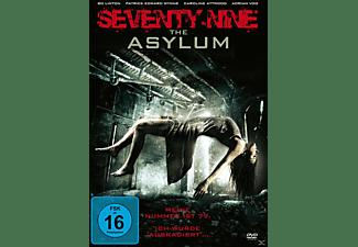 Seventy Nine DVD