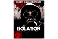 Isolation [Blu-ray]