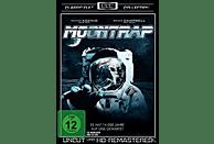 Moontrap [DVD]
