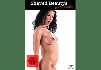 pixelboxx-mss-71392457