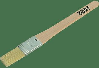 pixelboxx-mss-71395190