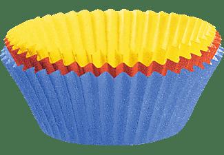 pixelboxx-mss-71395205