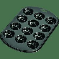 W. F. KAISER 23.0064.6176 Mini-Gugelhupfform